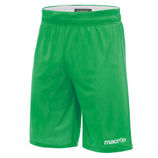 GEM - DENVER reversible short kids