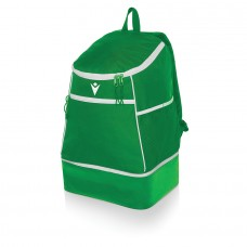 GEM - MAXI PATH backpack w-rigid bottom