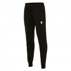 GEM - OSIRIS HERO Pant Women