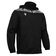 GEM - LAHTI Full Zip Showerjacket