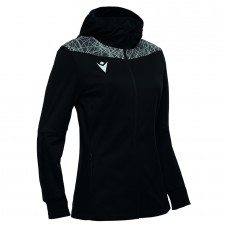 GEM - AURORA Full Zip Top Women