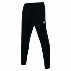 GEM - WALO Pants